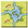 Hunters And Gatherers Tile 22.jpg