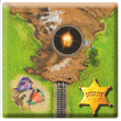 GoldRush Sheriff Tile 03.png