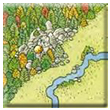 Hunters And Gatherers Tile 61.jpg