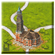 German Cathedrals C2 Tile 01.png