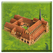 German Monasteries C2 Tile 06.jpg