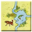 Hunters And Gatherers Tile 75.jpg