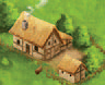 Feature Farmhouse C2.png