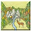 Hunters And Gatherers Tile 65.jpg
