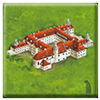 German Monasteries C2 Tile 05.jpg