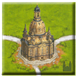 German Cathedrals C2 Tile 02.png