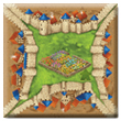 Abbot-Inns And Cathedrals C2 Tile H Garden.jpg