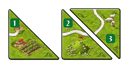 Halflings C2 Tile Features Hills And Sheep.png
