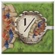 Watchtowers C2 Tile J.jpg