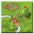 Abbot-Hills And Sheep C2 Tile E Garden.jpg