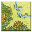 Hunters And Gatherers Tile 44.jpg