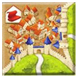 Traders And Builders C2 Tile O.jpg