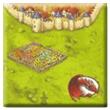 Abbot-Princess And Dragon C2 Tile J Garden.jpg