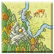 Hunters And Gatherers Tile 27.jpg