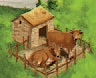 Feature Cows C2.png