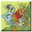 Hunters And Gatherers Tile 79.jpg