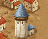 Feature WaterTower C2.png
