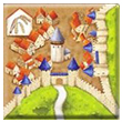 Traders And Builders C2 Tile I.jpg