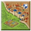 Abbot-Base Game C2 Tile M Garden.jpg