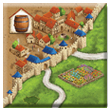 Abbot-Traders And Builders C2 Tile U Garden.jpg