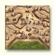 NewW tile-48.png