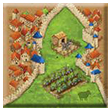 Hills And Sheep C2 Tile L.jpg