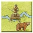 Hunters And Gatherers Tile S01.jpg
