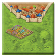 Abbot-Base Game C2 Tile E Garden.jpg