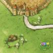 EasterCarcassonne C1 Tile 15.png