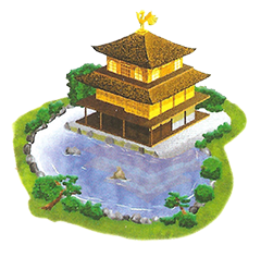 Japanese Buildings C2 Picture 01.png