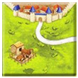 Traders And Builders C2 Tile A.jpg