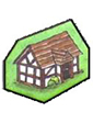 Little Buildings C1 Token C.jpg
