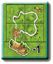 Land Surveyors C2 Scoring Tile 07.png
