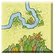 Hunters And Gatherers Tile 50.jpg