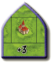 Land Surveyors C2 Scoring Tile 12.png