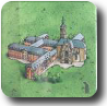 Tile Monasteries C1 NB01 HiG.png