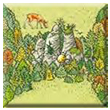 Hunters And Gatherers Tile 34.jpg