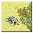 Hunters And Gatherers Tile 69.jpg