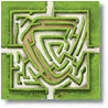 Labyrinth C2 Tile 01.jpg