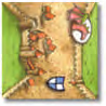 Princess And Dragon C1 Tile 11.jpg