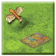 Abbot-Flying Machines C2 Tile H Garden.jpg
