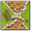 Hills And Sheep C2 Feature Tile 01.png