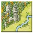 Hunters And Gatherers Tile 06.jpg