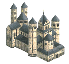 Monasteries C2 Picture GE04.png
