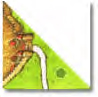 Halflings C1 Spielbox Tile 09.jpg