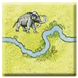 Hunters And Gatherers Tile 18.jpg