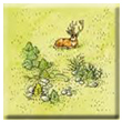 Hunters And Gatherers Tile 14.jpg