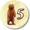 Token UnderTheBigTop Bear C2.png