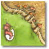 Princess And Dragon C1 Tile 06.jpg