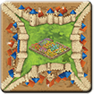 Inns And Cathedrals C2 Tile Example 02.png